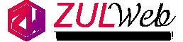 ZulWeb