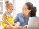 jobs for stay at home moms
