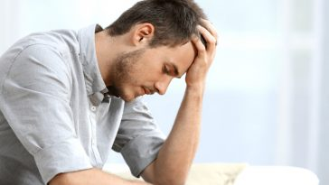 Fix Common Anxiety Disorders