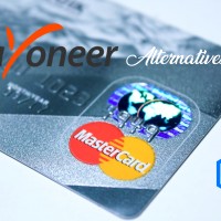 Payoneer Alternatives