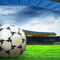 Soccer Gambling Tips
