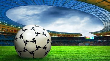 Soccer Gambling Tips