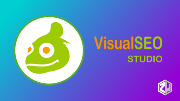VisualSEO Studio Full Version